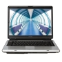 Toshiba Satellite A135-S2246 Laptop