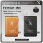 X2 Premium HD PVR FTA
