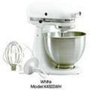 KitchenAid K 45