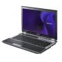 Samsung RF511