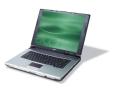 Acer TravelMate 4060 Series
