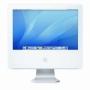Apple IMAC MA710