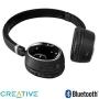 Creative LabsWP-300 Pure WirelessBluetooth Headphones