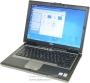 Dell Latitude D620