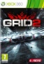 Grid 2 Review (Xbox 360)