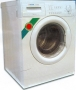 Malber WD2000 Combination Washer/Dryer, Super-Sized Capacity, Quiet Operation, White