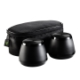 Razer RZ05-00500100-R3G1 Ferox Mobile Speakers 2.0