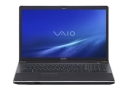 Sony AW VGN-AW160J/Q notebook