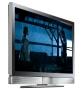 VIZIO GV47LF LCD TV