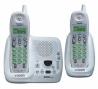 Vtech VT2350 2.4GHz Dual Handset w/ Answere