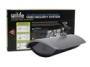WiLife LukWerks Outdoor Camera Starter Kit