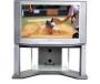 Sony KV-34HS510 34 inch TV