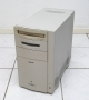 Apple Powermac 8500 Apple PPC 1.5GB DESK 32MB