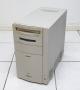 Apple Powermac 8500 Apple PPC 1.5GB DESK 32MB