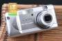 Canon PowerShot A420