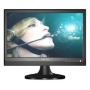 Edge10 W194c 18.5 Inch Wide Tft Lcd Monitor Wxga+ 1000:1 300cd/m2 13