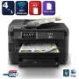 Epson Workforce WF 7610DW