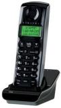 GE 21920FE1 2.4 GHz Expansion Handset