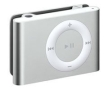 New 4GB Smart MP3 Player