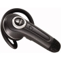 Logitech Mobile Freedom Headset