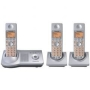 Panasonic KX-TG 7123ES Triple
