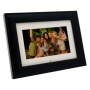 Pandigital PanTouch Digital Photo Frame PAN7001W01T