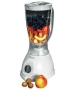 Salter Essentials Blender - White