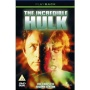 The Incredible Hulk: Complete Series 2 Box Set