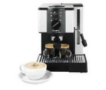 Mr. Coffee ECMP10