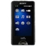 32 GB X Series Walkman Video MP3 Player Black