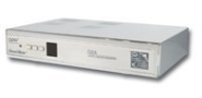 Channel Master CM-7000