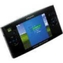 Creative Labs Zen Portable Media Center - 70PF095000000