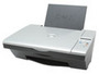 Dell Photo All-in-One Printer A922