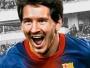 FIFA Soccer 13 (PSP)