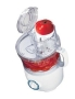 Hamilton Beach Big Mouth 70595 14 Cups Food Processor