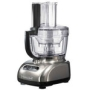 KitchenAid KFPM770 12 Cups Food Processor