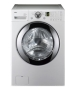 LG WM2101H Front Load Washer
