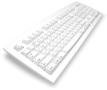 Matias OS X Keyboard (S3279440)
