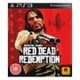 Red Dead Redemption - PS3 Game 18+