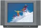 """Samsung TSL2793WFX 27"""" 4:3 HDTV-Ready TV"""