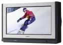 "Toshiba CW34X92 34"" TV"