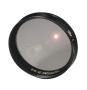 Kodak B & W Circular Polarizer