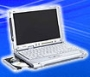 Fujitsu LifeBook P series