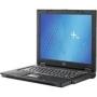 HP Compaq nx6310 Series Laptop Computers