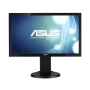 Asus VW228TLB
