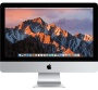 Apple iMac 21,5'' 1,6GHz
