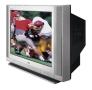 """JVC 32"""" Real Flat Stereo TV - AV32F702 INVAR Shadow Mask"""