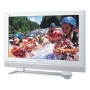 "Panasonic TH-PD60 Series Plasma TV (37"",42"")"