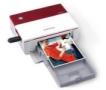 Samsung BIXOLON® SPP-2020 Photo Printer