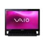 Sony VAIO VPCJ115FX/B